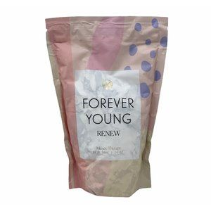Musee Forever Young Renew Therapy